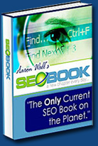 The SEO Book.